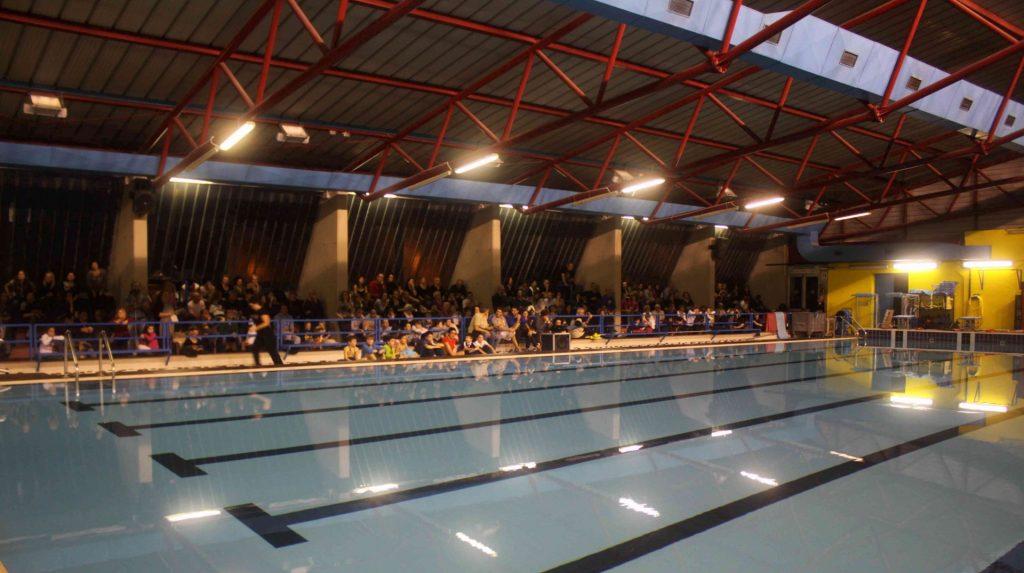 cropped-piscina-sesto-9.jpg